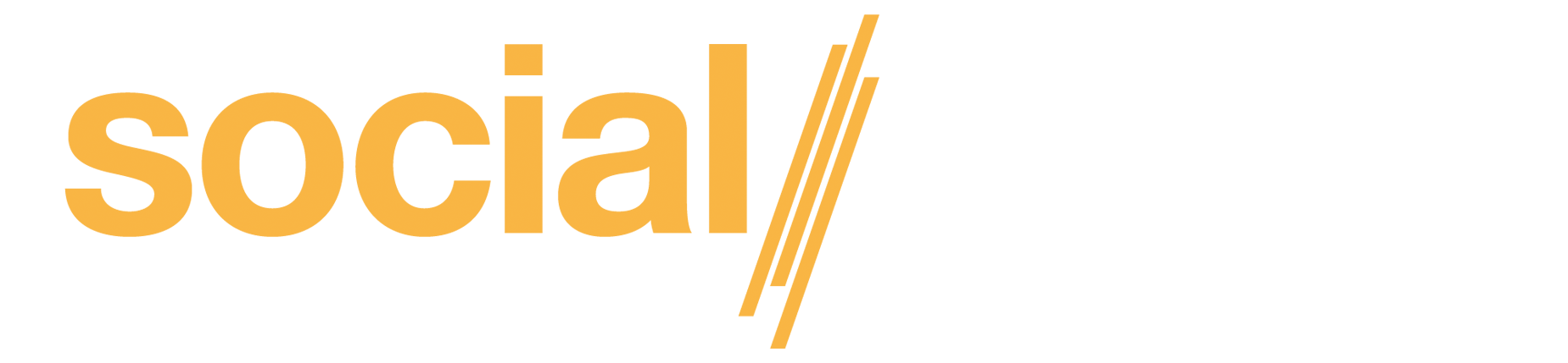 Social Estate
